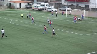 Serie D Pianese-Gavorrano 0-0