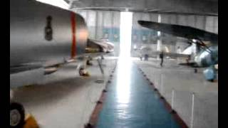 Indian Air Force Museum Fun Places To Go in Palam,Delhi NCR Video