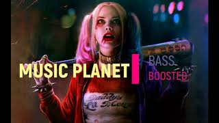 Best Trap Mix 2018● Bass Boosted