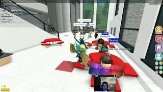 Roblox letsplay 1