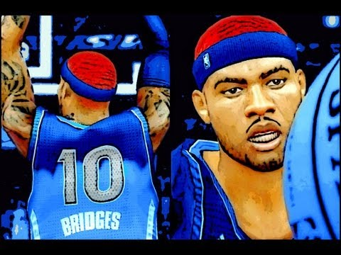 NBA 2k13 MyCAREER - Siri Says Neal's New Teammate is an Eastern All-Star?! | All-Star Game Weekend