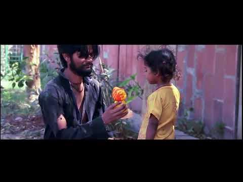Joy Of Giving Short Film