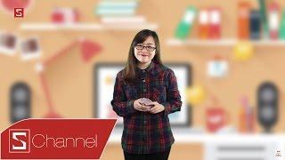 Schannel - Top 5 smartphone thiết kế cao cấp với mức giá chỉ dưới 5 triệu đồng