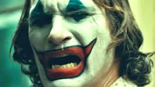 A Controversial Batman Twist May Occur In Joker Film