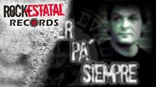 Sublevados - Rober pa siempre (Videoclip Oficial)