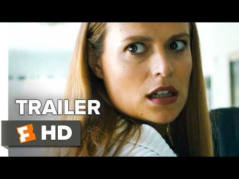 Bitch Trailer #1 (2017) | Movieclips Indie