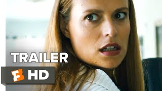 Bitch trailer #1 (2017) | movieclips indie