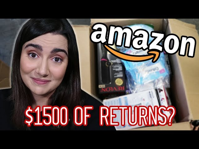 amazon video watch HD videos online without registration
