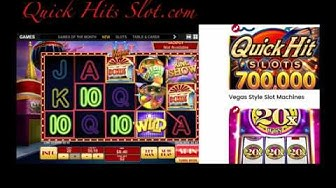 Mecca Games Free Slots to Play For Fun