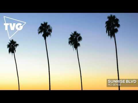 Sunrise Blvd - No Sense