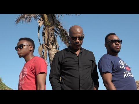 Apostle Simon Mokoena Ft The Jaziel Brothers - Mabavume