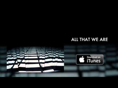 The Black Ryder - All That We Are - The Door Behind the Door [Official Audio] mp3