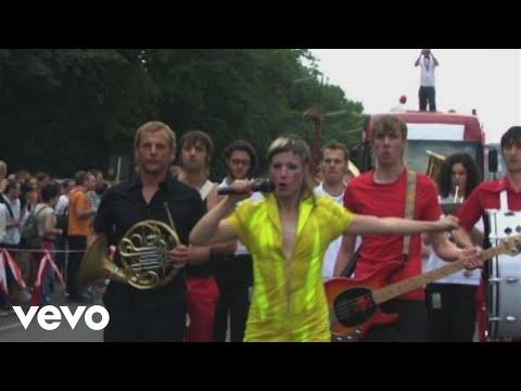 Mia. - Was es ist (Elektromarsch Remix) (Official Video) (VOD) mp3