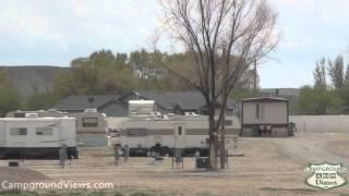 CampgroundViews.com - Outlaw Trail RV Park Jensen Utah UT