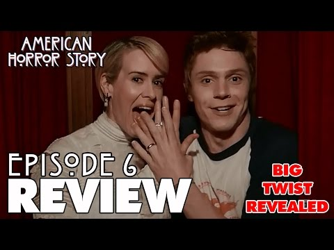 american-horror-story-season-6- -episode-6-recap,-review-&-reaction-(big-twist-revealed)