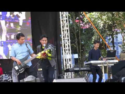 Phoema - Cinta Butakanku (KLLGF 2015) Ost. Drama Diandra
