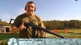 Автомат спецназа СР 3  Вихрь. fn mag пулемет, пневматическая винтовка хатсан 125, пистолет премьер.
