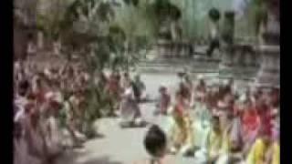 Mystic India Akshardham