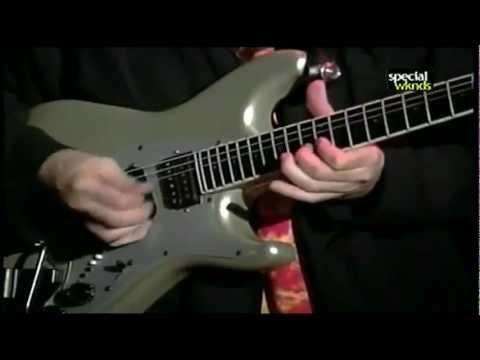 Caifanes - Aviéntame [MTV Unplugged: Eléctrico]