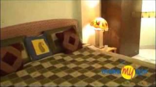 Hotel Sarang Palace - Jaipur- MakeMyTrip