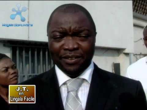 Protocole accord Sonas Fédération Africaine Assurance