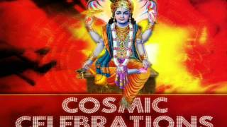 om namo bagwate vasudevaya...Art of living bhajan