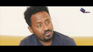 New Eritrean Drama 2018 Nabrana Final Part 41