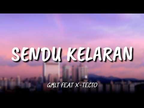 LAGU HIPHOP DANGDUT 'SENDU KELARAN' [ LIRIK HD ]