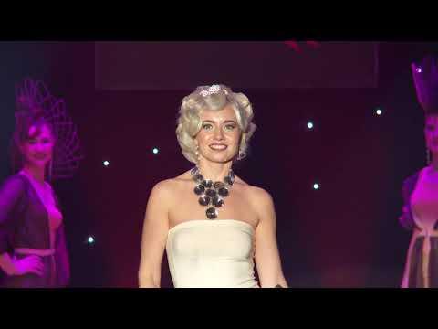 Город красоты - 2018 - Beauty Show.
