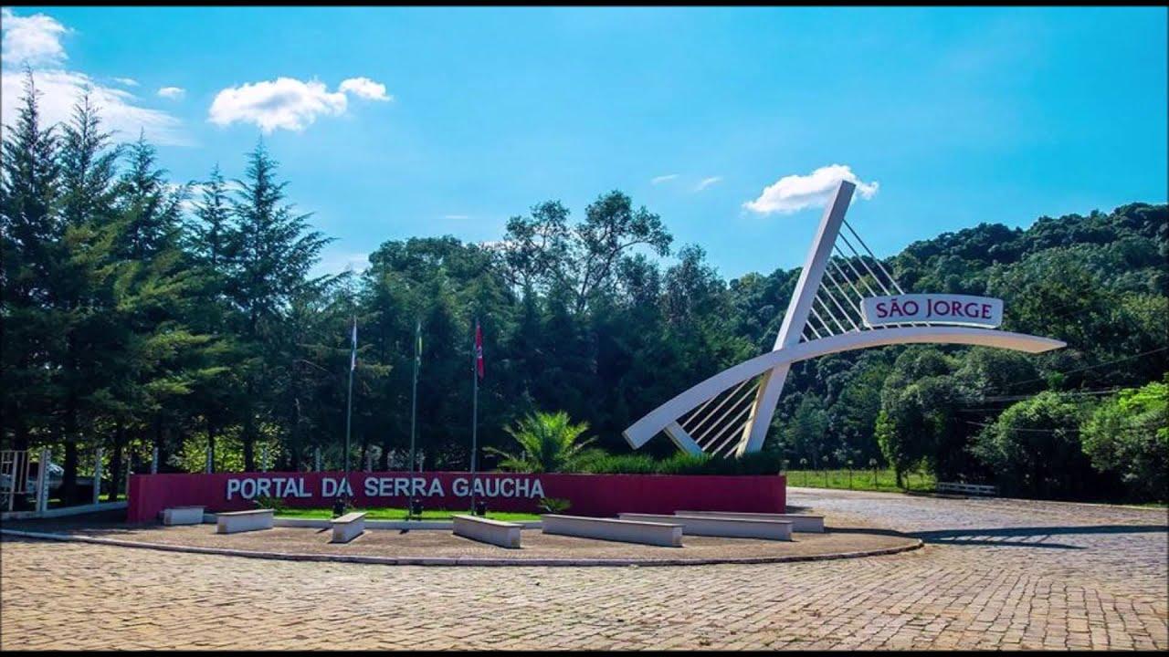 São Jorge Rio Grande do Sul fonte: i.ytimg.com
