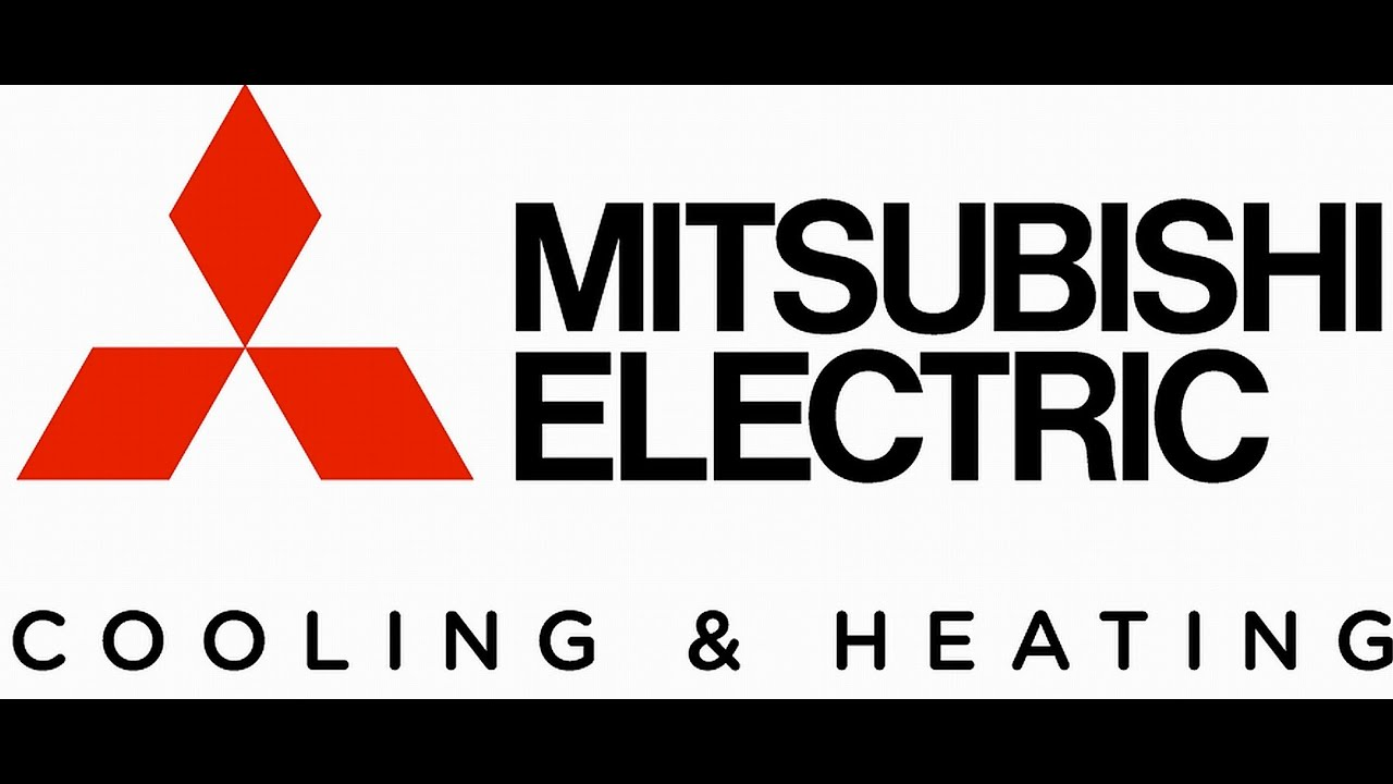palm electric ca springs mitsubishi watch cooling heating spotlight air dc blair youtube