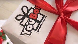 видео Подарки для мужчин украина