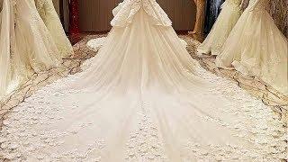 794dd05b2 شارع الفاتح اسطنبول , شارع فوزي باشا اسطنبول ,... 24,579 views • 2 years  ago · اسعار فساتين الزفاف في تركيا 00905530774699اسطنبول ...