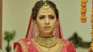 Ru Meri Tadpegi Jaani Dil Bhi Royega   Jannat Zubair   Tik Tok Famous Song   Heart Touching Love Sto