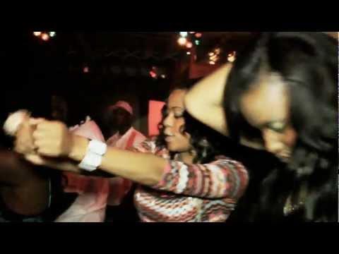 Chi Boy - M.O.B. (Club Performance) | GmagicMedia