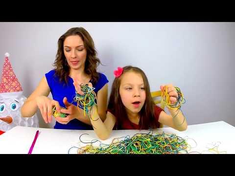 Видео онлайн вики шоу пранки для школы