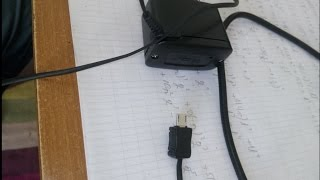 How to make cheap wifi jammer (5$) without baterries