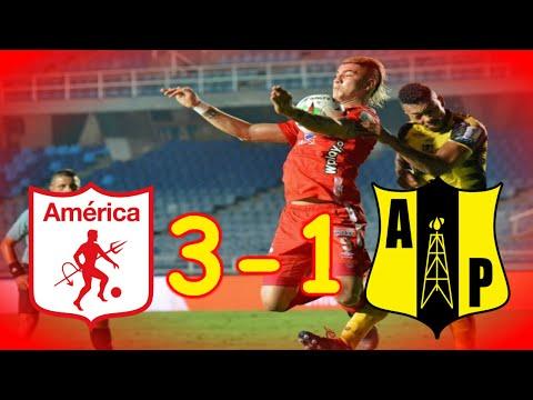 Reacción Deportes Tolima vs Millonarios 2-0 (09/10/19) Liga Águila 2019 from YouTube · Duration:  6 minutes 35 seconds