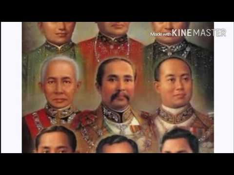 สร.403 กลุ่ม1 การสร้างสรรค์วัฒนธรรมและภูมิปัญญาไทย