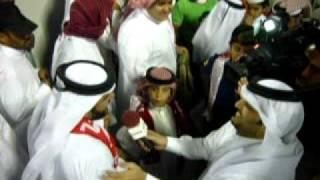 110331_QSL_Al Ahli @ Al Arabi_6