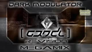 Grendel Megamix Revision From DJ DARK MODULATOR