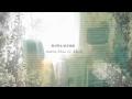 『 雨が降る 』  坂本真綾  アニメ〜鉄のラインバレル・ED〜  cover 《 Meimy×Mei.K 》