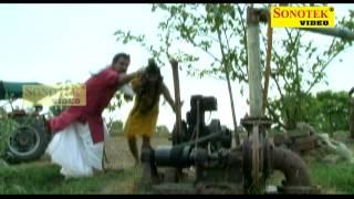 Main Ja Su Kawad Len Bhole Nath Sabke Sath Vikas Kumar Haryanavi Shiv Bhajan Sonotek