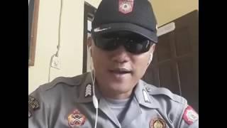 Download Video Duet Smule Paling Hot di Musim Panas,Campursari ojo dipleroki,bersama Pak Polisi Blitar MP3 3GP MP4