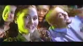 Spm (South Park Mexican) - High So High - Official Music Video