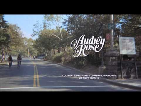 Michael Small  Audrey Rose Audrey Rose, Original