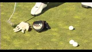 Video Tips to prevent from pushing your putts download MP3, 3GP, MP4, WEBM, AVI, FLV Juli 2018