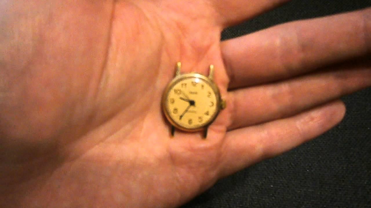продать камней ссср часы чайка 17