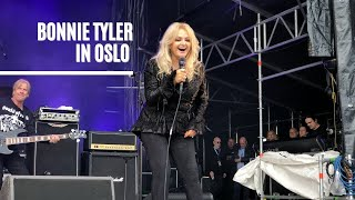 Bonnie Tyler Retro Live 2019. Oslo-Norway.mp3