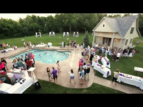 Barrington Illinois Event Planner | Christina Currie Events